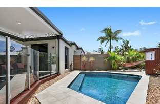 Picture of 13 Cliff Close, Wakerley QLD 4154