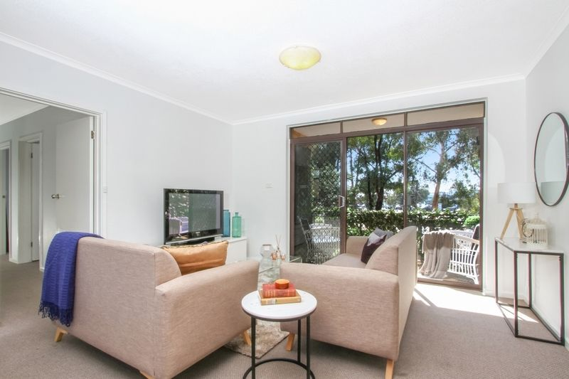 30/6 MacLaurin Crescent, Chifley ACT 2606, Image 1