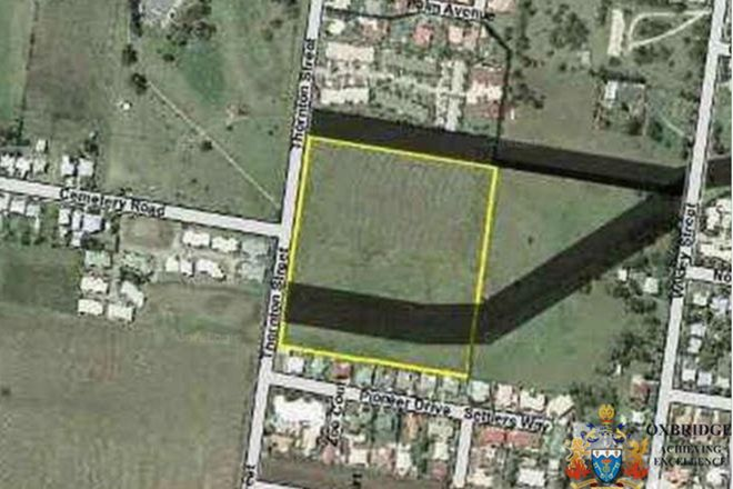Picture of 52 Thornton Street, RACEVIEW QLD 4305