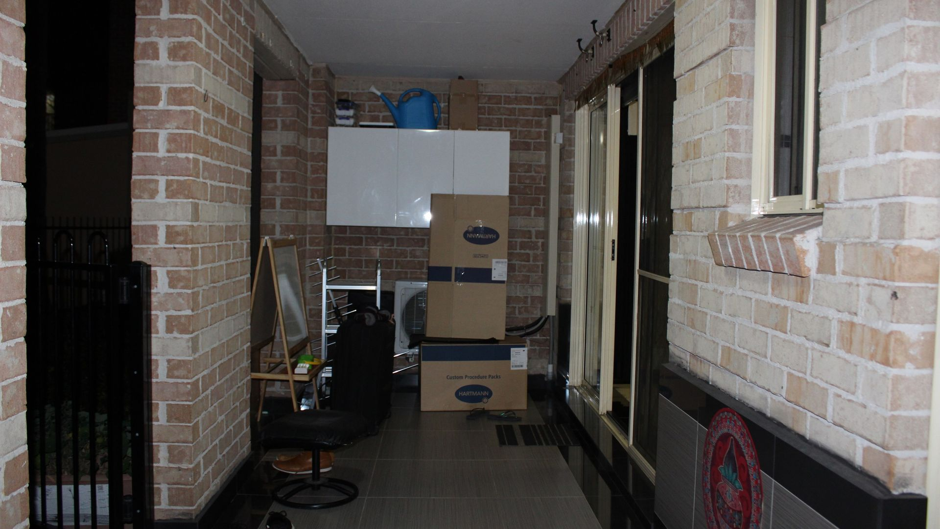 5/68 MACARTHUR STREET, Parramatta NSW 2150, Image 2