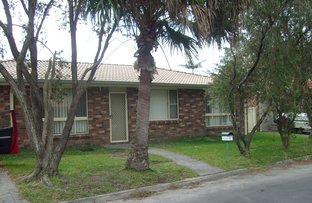 Picture of 2 Jay Place, Toormina NSW 2452