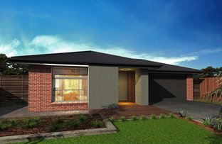 Lot 1457 Westborne Street Highgrove, Clyde North VIC 3978