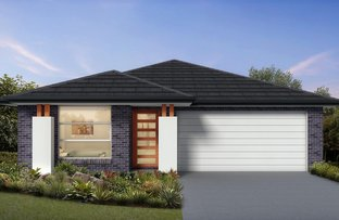 Picture of 3928 Rosedale Crescent, Carnes Hill NSW 2171