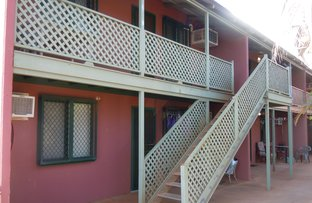 Picture of 1/2 Scadden Road, South Hedland WA 6722