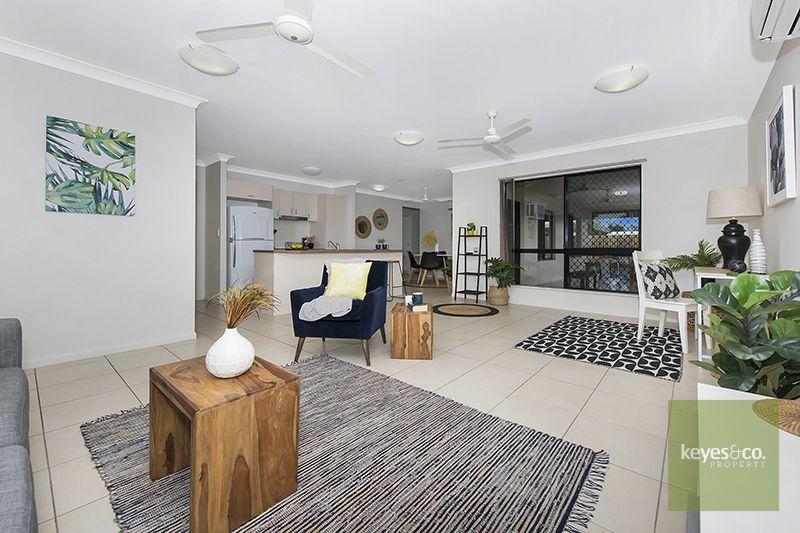 62 Blue Wren Drive, Kelso QLD 4815, Image 0