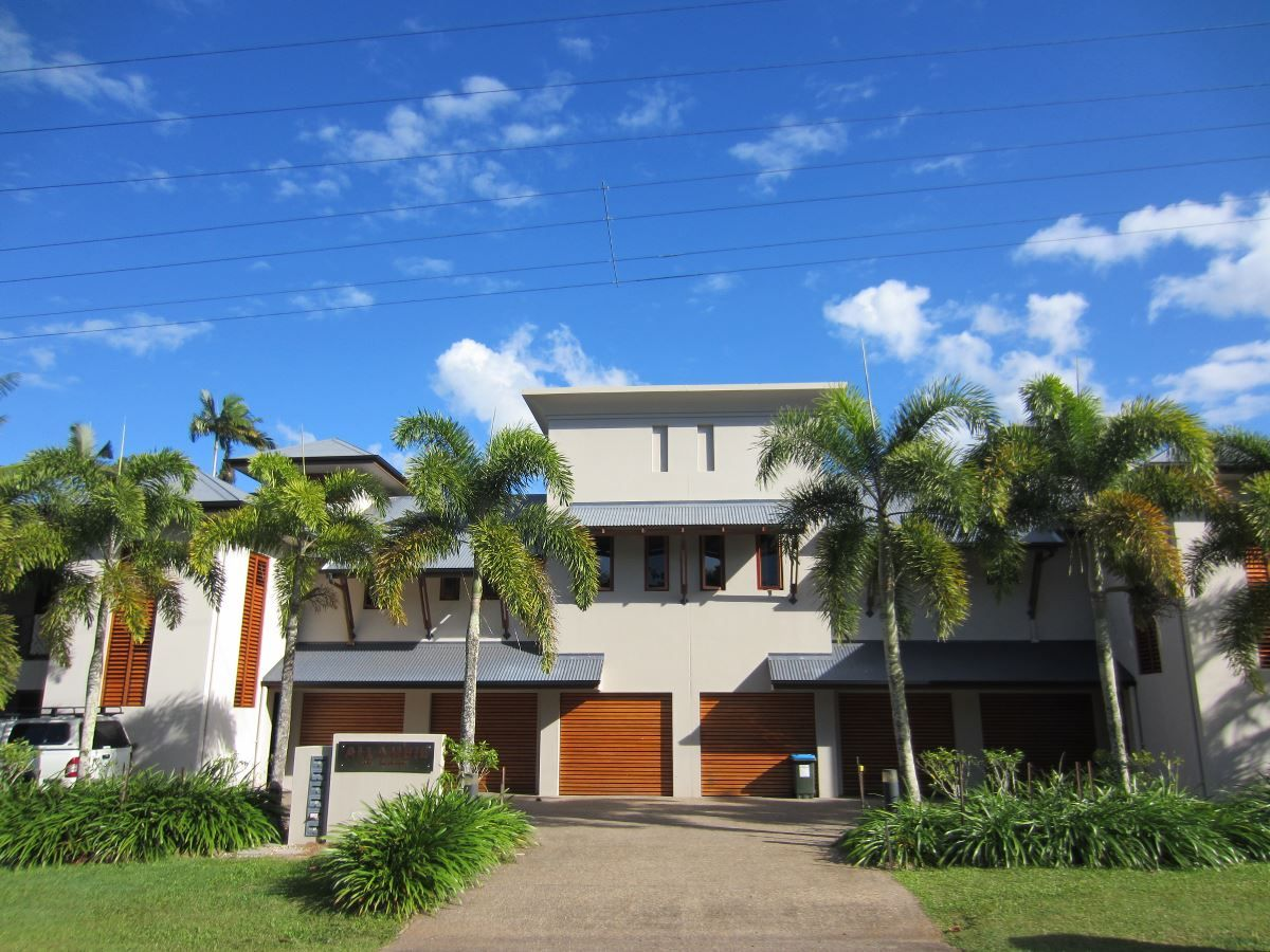 11 Bunda Street, Innisfail QLD 4860, Image 0