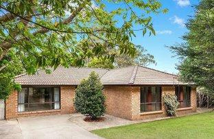 21 Shortland Street, Wentworth Falls NSW 2782