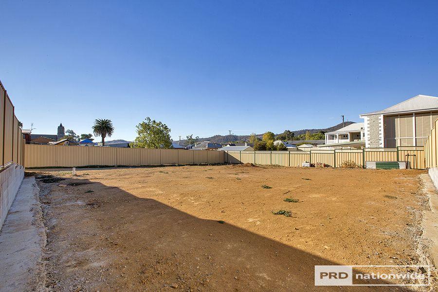 66A Church Street, Tamworth NSW 2340, Image 2