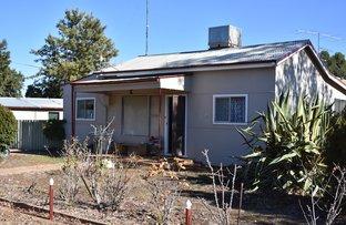 17 Bygoo Street, Ardlethan NSW 2665