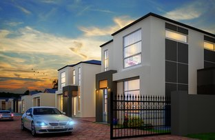"1 to 12/14 "" Finniss Close""  Finniss Street, Marion SA 5043"