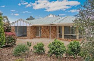 Picture of 157 Walla Cemetery Road, Walla Walla NSW 2659