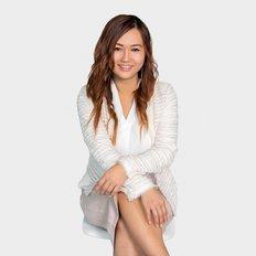 Kasey Tang, Sales representative