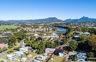 Picture of 44 Charles St, Murwillumbah NSW 2484