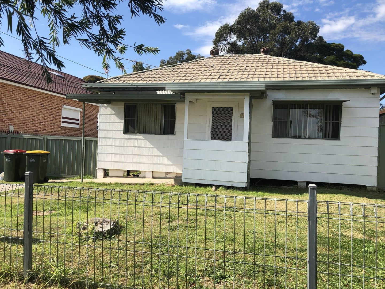 36 Coventry Road, Cabramatta NSW 2166, Image 0