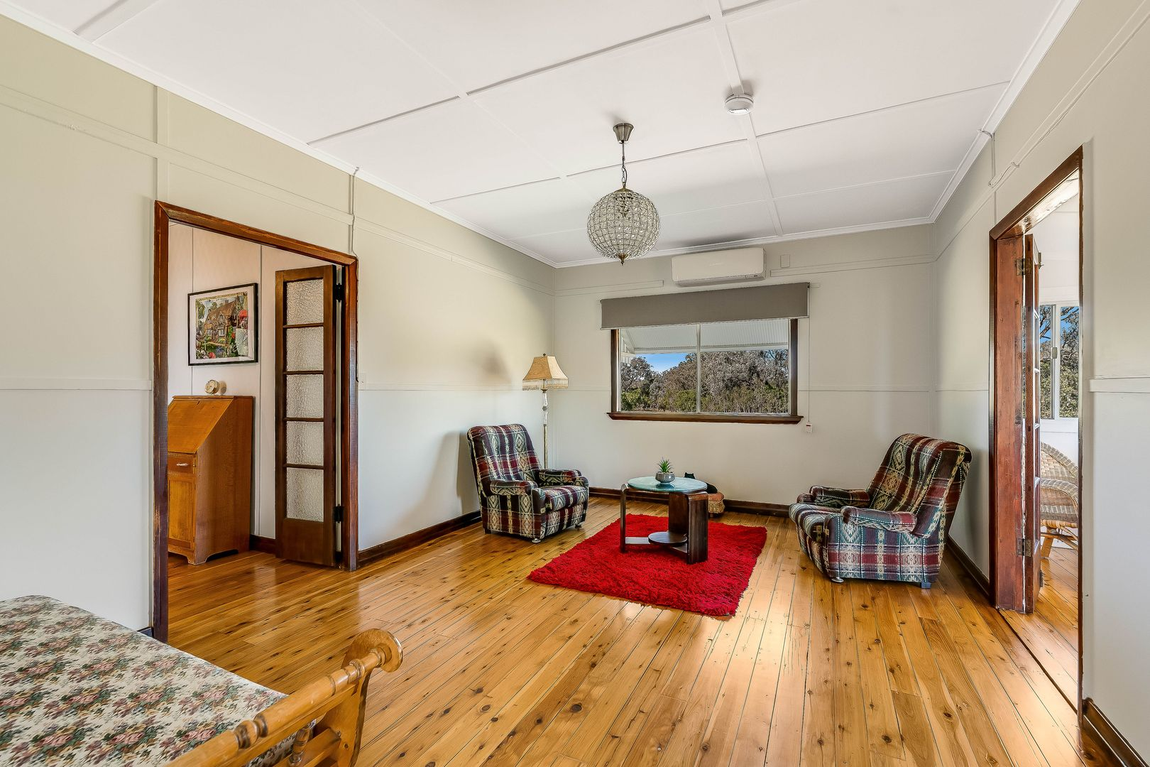 3297 Oakey Road, Springside, Pittsworth QLD 4356, Image 2