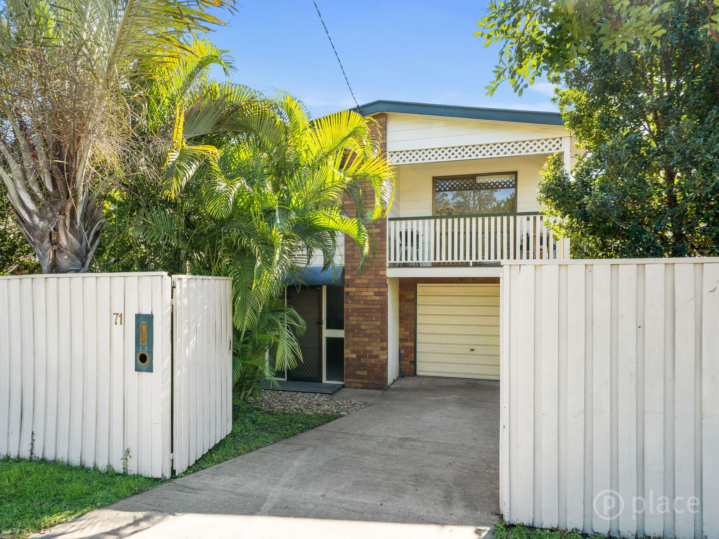 71 Albion Road, Albion QLD 4010, Image 0