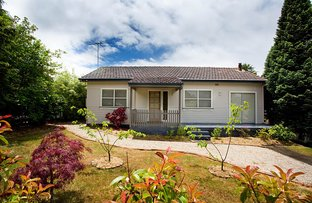 Picture of 26 Leichhardt Street, Blackheath NSW 2785