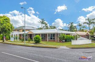 52 Wickfield Street, Bracken Ridge QLD 4017