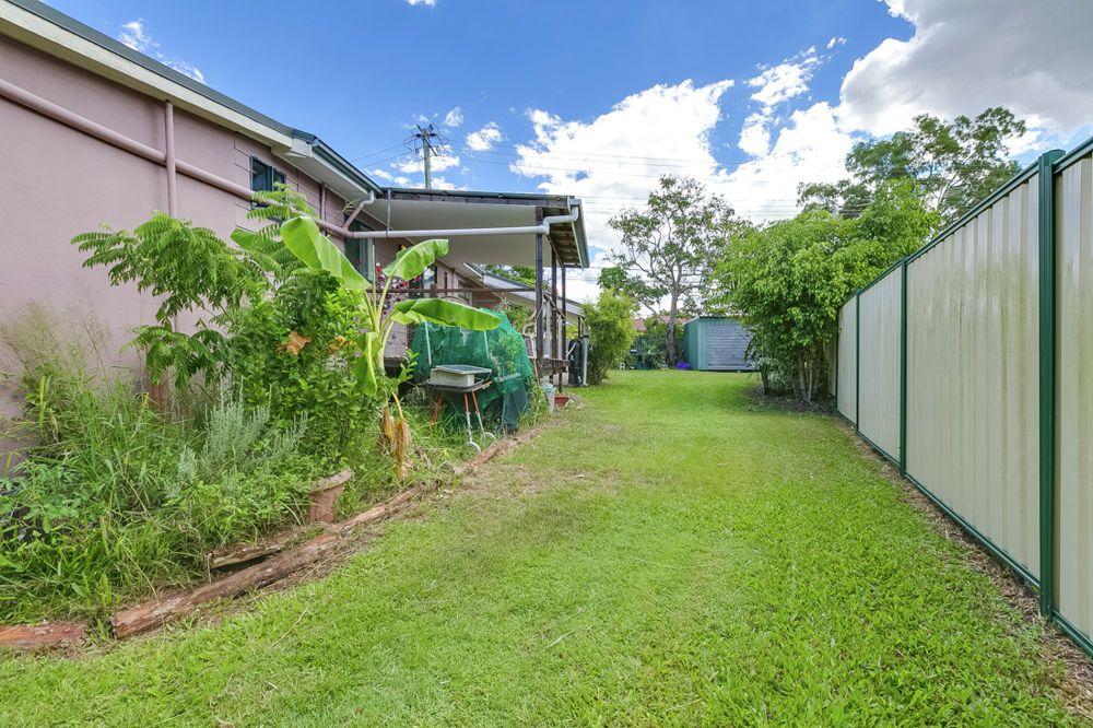 66 Haig Road, Loganlea QLD 4131, Image 2
