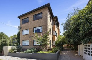 Picture of 4/51 Acland Street, St Kilda VIC 3182