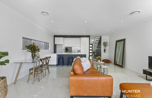 Picture of 3/16 Monmouth Street, Morningside QLD 4170