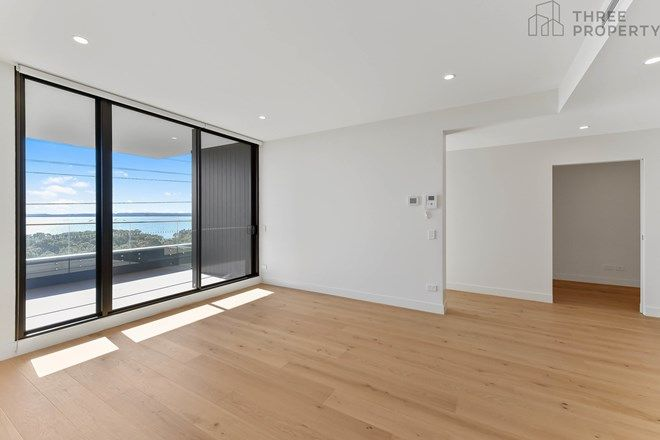 Picture of 4 Foreshore  Boulevard, WOOLOOWARE NSW 2230