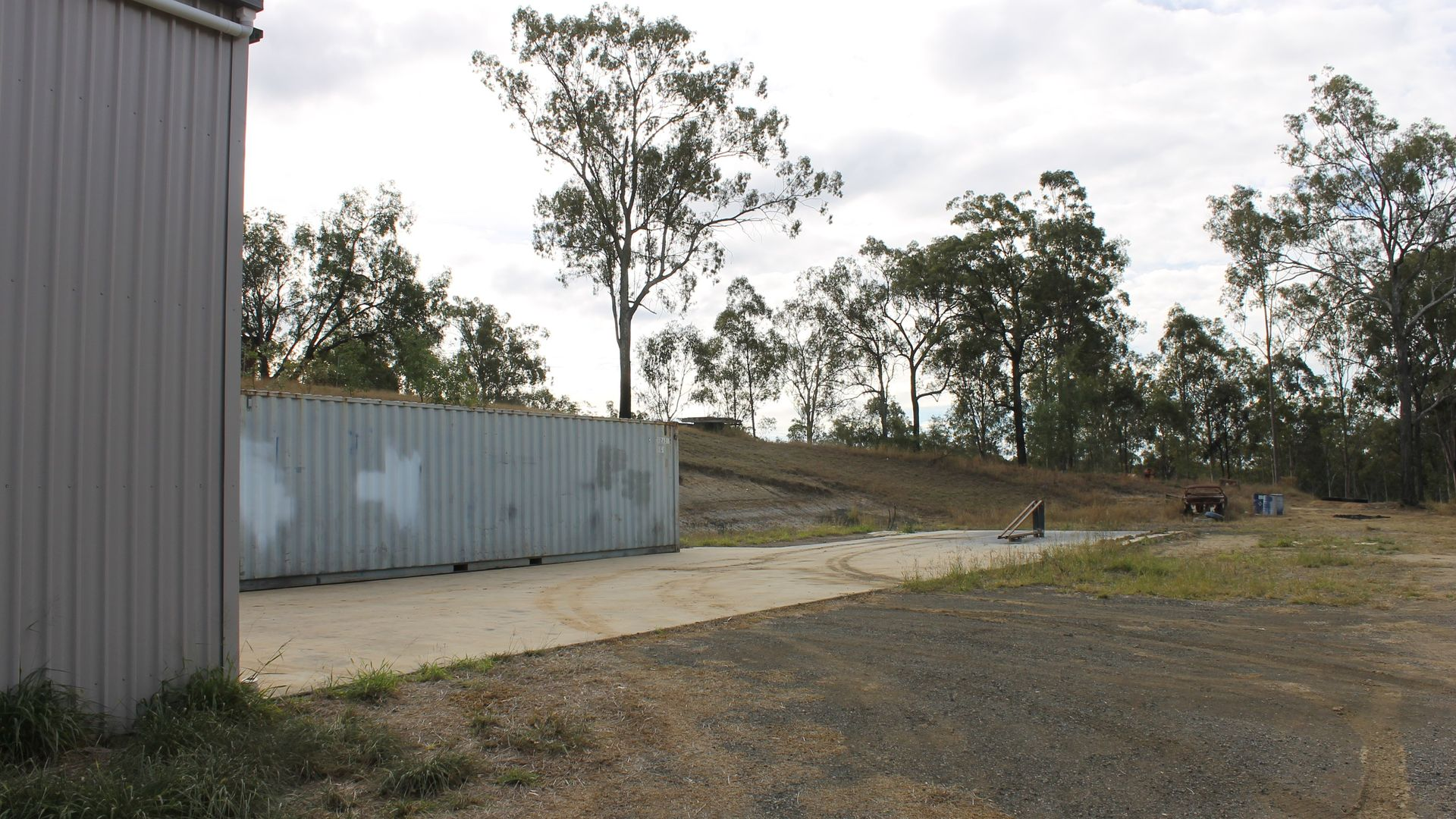 3 Habban Road, Hatton Vale QLD 4341, Image 2