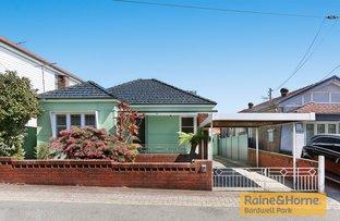45 River Street, Earlwood NSW 2206