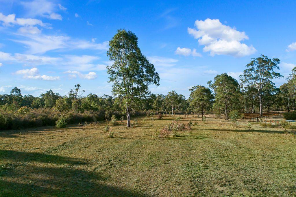 Mulgoa NSW 2745, Image 1