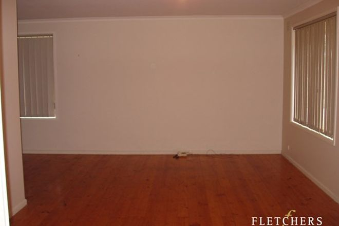 Picture of 2 Wala Place, GREENSBOROUGH VIC 3088