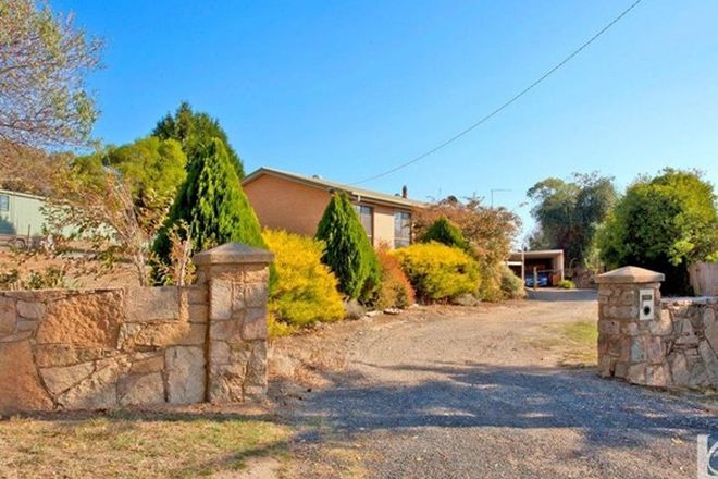 Picture of 11 Pritchard Lane, BEECHWORTH VIC 3747