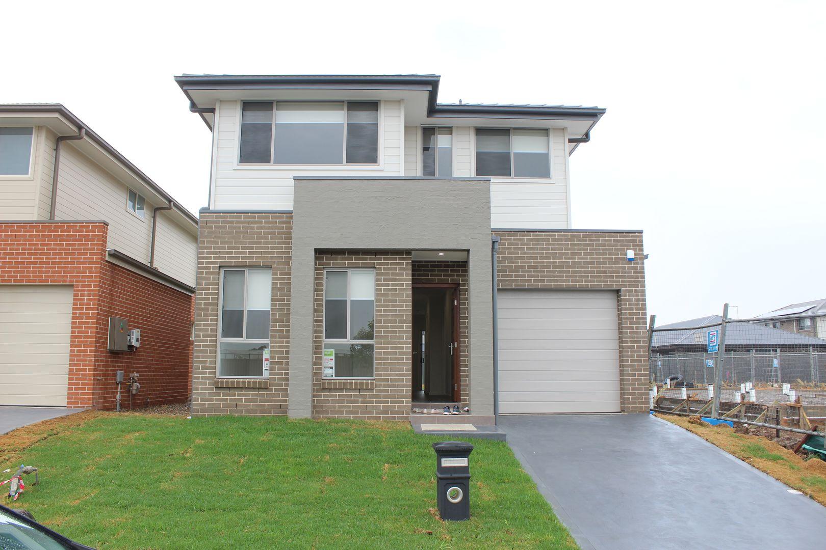 5 Constance  Avenue, Schofields NSW 2762, Image 0