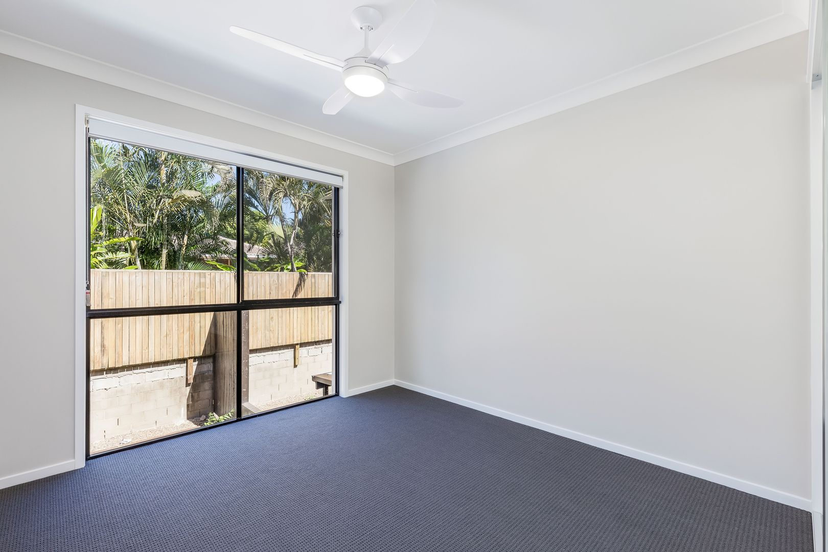 117/164 Government Road, Richlands QLD 4077, Image 2