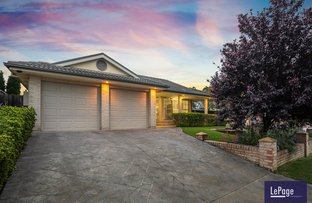 Picture of 28 Stanford Cct, Rouse Hill NSW 2155