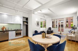 Picture of 513/422 Collins Street, Melbourne VIC 3000