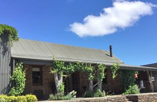 Picture of 8 Paech Brothers Road, Hahndorf SA 5245