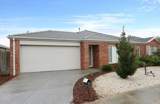 Picture of 3 Billabong Crescent, Tarneit VIC 3029