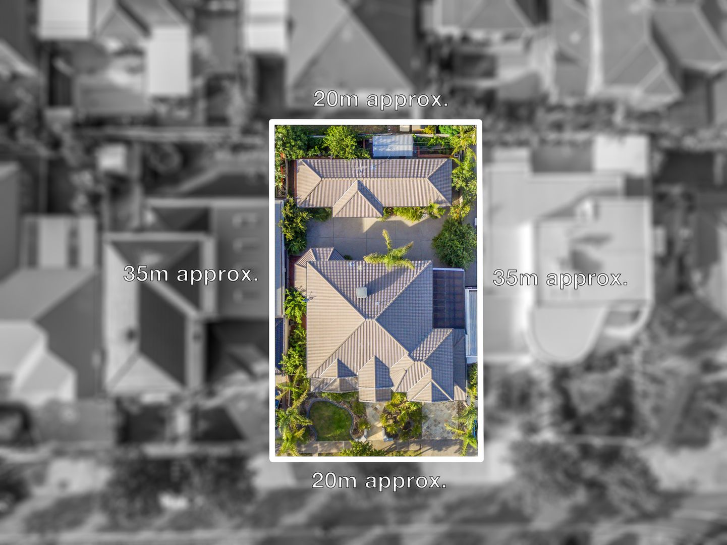 5 Witchmount Close, Hillside VIC 3037, Image 1