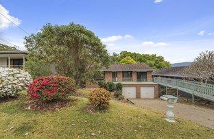48 Robert Street, Bellingen NSW 2454