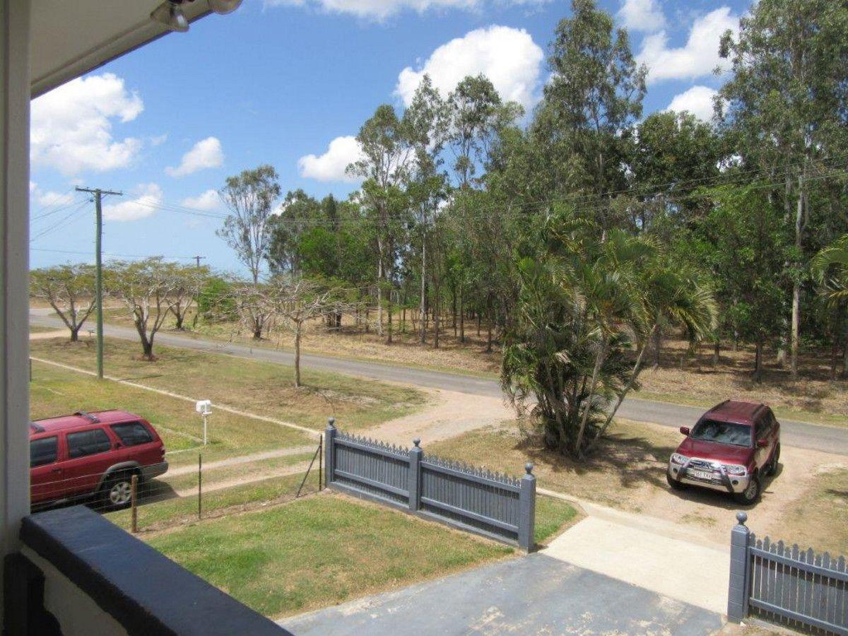 8 O'Malley Street, Ingham QLD 4850, Image 2