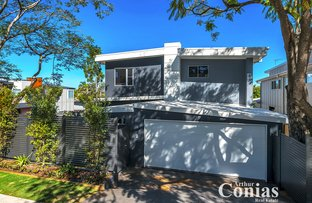 Picture of 32 King Arthur Terrace, Tennyson QLD 4105