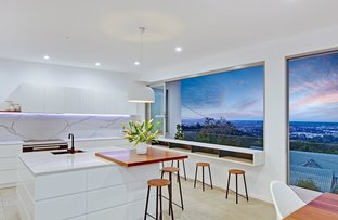 25 Illawong Street, Buderim QLD 4556