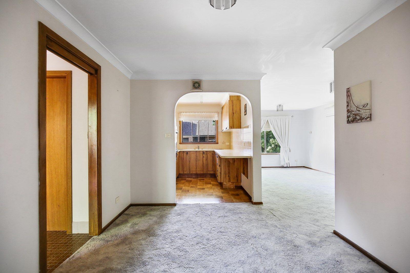 5/198 Byng Street, Orange NSW 2800, Image 1
