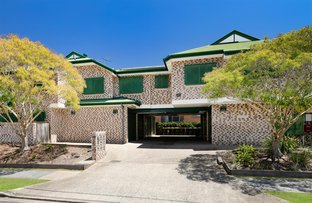 Picture of 7/43 Vera Street, Greenslopes QLD 4120