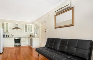 Picture of 4/73 Franklin Road, Cronulla NSW 2230