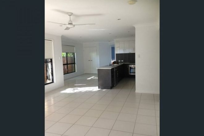 Picture of 3/9 Pistachio Court, BIRKDALE QLD 4159