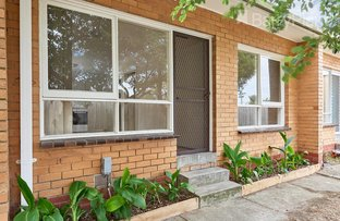 Picture of 2/13 Furnew Street, Springvale VIC 3171