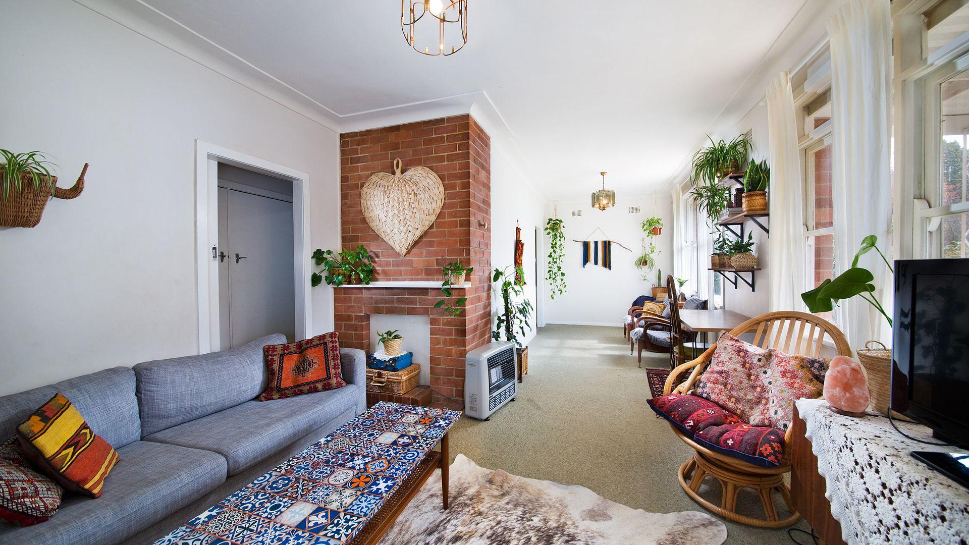 3 Irvine Avenue, Blackheath NSW 2785, Image 1