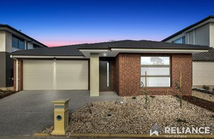 Picture of 194 Waterhaven  Boulevard, Point Cook VIC 3030