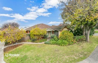 Picture of 6 Stillwell Court, Greenwith SA 5125